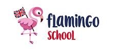 Flamingo School – angielski metodą komunikacyjną